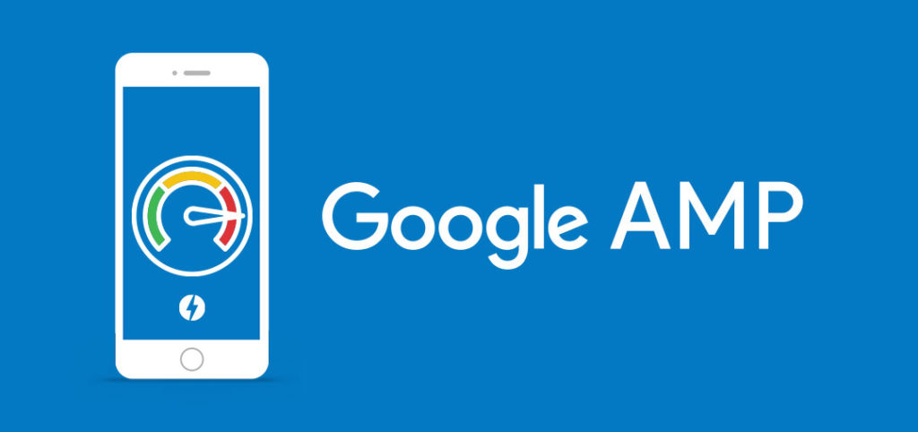 Wat zijn accelerated mobile pages?